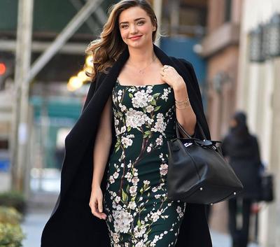 Inspirasi Fashion Untuk Tampil Cantik Merayakan Valentine di Depan Si Dia