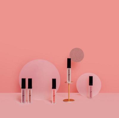 Rekomendasi Lipstik Matte Lokal yang Multifungsi dan Aman Digunakan Sebagai Blusher