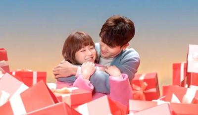 Drama Korea Ini Wajib Tonton di 2017, Kamu Sudah Nonton yang Mana? (Bagian 2)