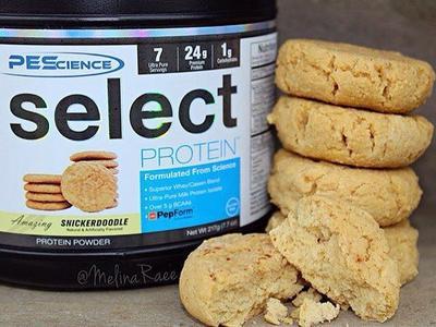 5 Langkah Jitu Menurunkan Berat Badan Dengan Asupan Protein