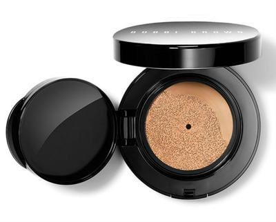 Bobbi Brown Skin Foundation Cushion Compact SPF 50 PA+++