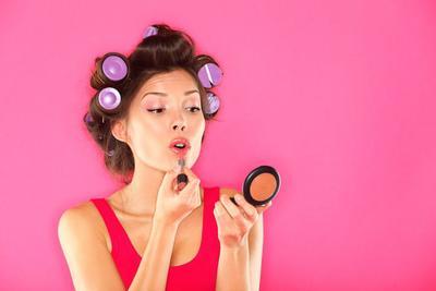 Ketahui Urutan Skin Care Secara Jelas Sebelum Memakai Makeup di Pagi Hari