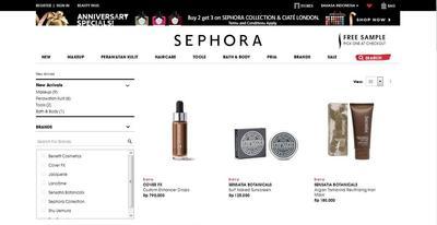 www.sephora.co.id