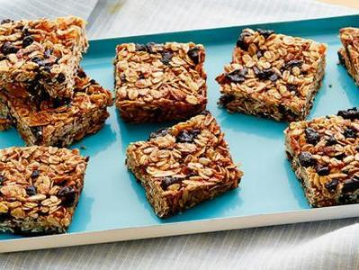 3 Snack Sehat Rumahan Ini Dapat Membantu Menjaga Berat Badan Lho!