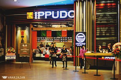 Restoran Ippudo Indonesia yang Akan Membuatmu Ketagihan Menikmati Ramen