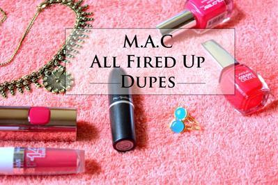 Inilah Produk Makeup Affordable yang Bisa Jadi Alternatif Kosmetik MAC