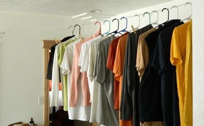 Musim Hujan? Nggak Usah Takut Karena 5 Tips Ini Akan Bikin Pakaianmu Tetap Segar!