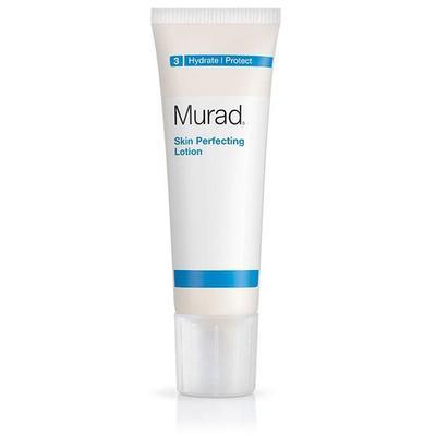 3.Murad Skin Perfecting Lotion