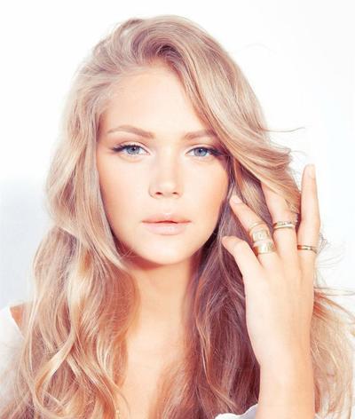 7 Tips Mudah Makeup Natural Kekinian Untuk Tampilan Cantik di 2017