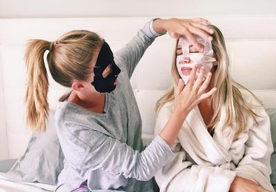 Ketahui Jenis Masker dan Cara Penggunaannya Agar Efeknya Maksimal Pada Wajahmu