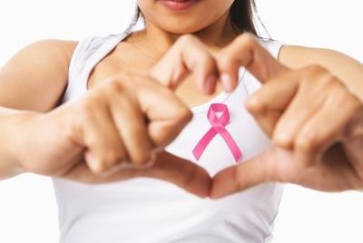 Ladies, Yuk Tingkatkan Kesadaran Terhadap Kanker Payudara Melalui SADARI