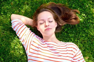 Inilah 4 Alasan Kenapa Skin Care Organik Lebih Baik untuk Kulitmu!