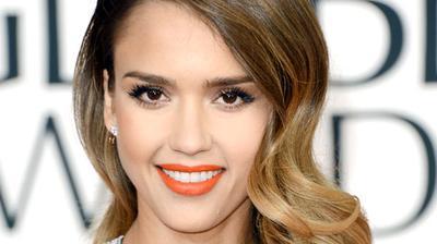 Temukan Rekomendasi Lipstik Oranye Terbaik untuk Warna dan Undertone Kulitmu Disini!