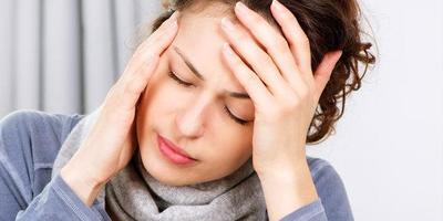 5 Masalah Kesehatan yang Mematikan Perlu Kamu Waspadai Pada Usia 20-an!