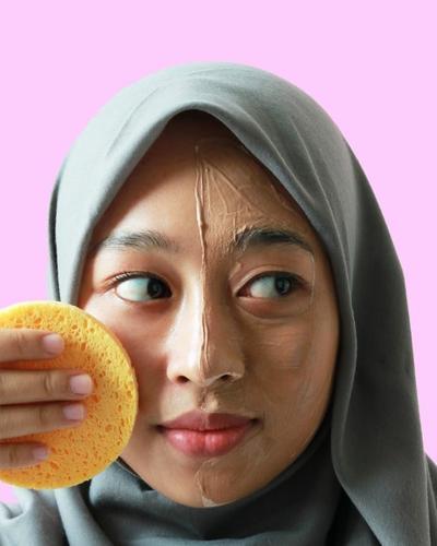 4 Masker Organik dari Local Brand Ini Aman dan Cocok untuk Semua Jenis Kulit!
