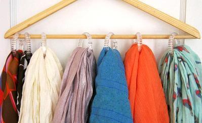 7 Jenis Kain Hijab yang Harus Masuk Ke Dalam Koleksi Hijabmu!