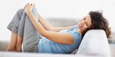 Nyeri dan Pegal Saat Menstruasi Tiba? Coba Atasi dengan Cara Simple Ini, Yuk!