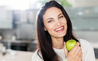 Berat Badan Turun Tanpa Diet & Olahraga! Coba Cegah Rasa Lapar Berlebihan dengan Tips Ini!