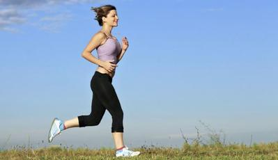 Hindari Menggunakan Aksesoris Ketika Berolahraga