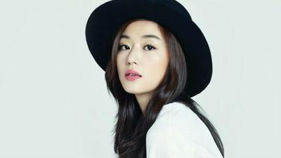 Ini yang Dicampurkan dalam Makeup Wanita Korea Agar Riasannya Serba Flawless!
