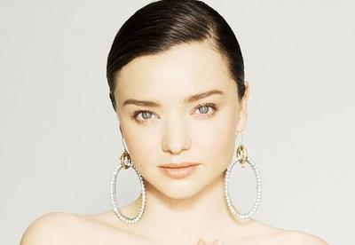 Ingin Mendapatkan Natural Look Seperti Miranda Kerr? Ini Dia Rahasia Makeupnya!