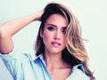 Rahasia Rutinitas Cantik dan Simple Jessica Alba untuk Dapatkan Tampilan Wajah Fresh Seharian