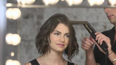 4 Inspirasi Gaya Rambut Terbaik untuk Rambut Tebalmu