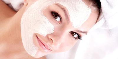 Masker Beras dan Kacang Brand Lokal Ini Solusi Hemat untuk Semua Masalah Kulitmu!