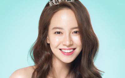 Wajah Glowing Natural Terbaik ala Korea Bisa Kamu Dapatkan Dari Makeup Primer Ini!