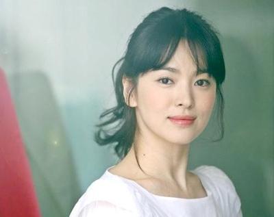 4 Rahasia Awet Muda Wanita Korea untuk Kulit Youthful dan Kencang