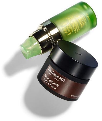 Sunscreen atau Moisturizer Dulu? Inilah Urutan Penggunaan Skin Care yang Tepat