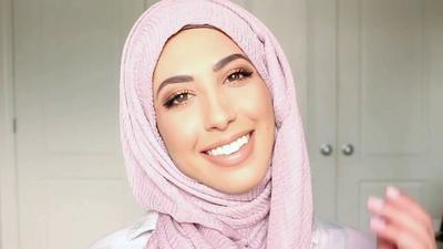4 Tips Penting Agar Kamu Semakin Nyaman Menggunakan Hijab