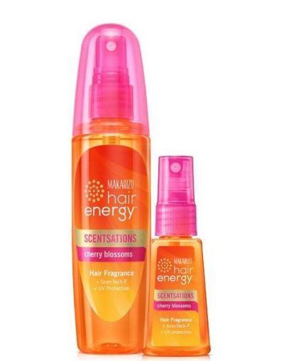 Stop Semprot Parfum untuk Rambut! Ini Alasannya Kamu Harus Menghentikannya