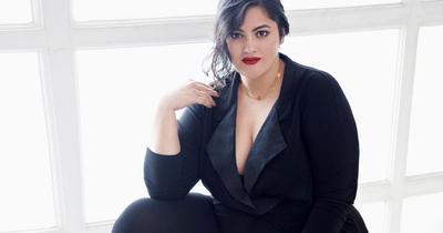 3 Fashion Hack Penting Pilih Outfit untuk Si Curvy Agar Tetap Stylish dan Modis