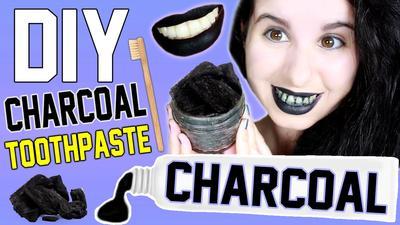 Sering Minum Kopi dan Teh Bisa Bikin Gigi Kuning, DIY Pemutih Gigi Instan & Alami Ini Solusinya!