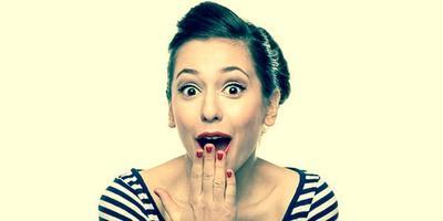 Eits! Jangan Percaya 4 Mitos Tentang Pelembap yang Sering Kamu Dengar, Ini Dia Faktanya!