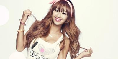 Pemilik Kulit Sawo Matang, Ini Dia Tips Makeup ala Korea yang Kamu Cari Selama Ini!
