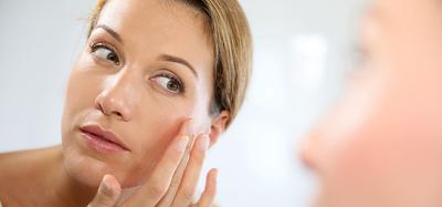 5 Kandungan Produk Skincare yang Ampuh Bekerja Sebagai Anti-Aging (Part 1)