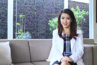 Ini Kata Dr. Maria Isabella Tentang Skin Care Drugstore yang Bagus untuk Mencerahkan Kulit