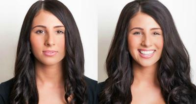 9 Trik Pintar agar Rambut Tipis Terlihat Lebih Tebal