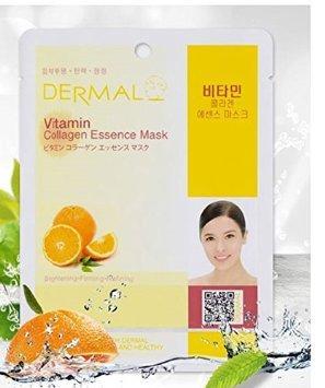 Whitening Skin Care Korea di Bawah Rp150 Ribu yang Ampuh Mencerahkan Kulit
