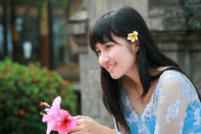 7 Minuman Tradisional Ini Jadi Rahasia Kecantikan Alami Wanita Indonesia