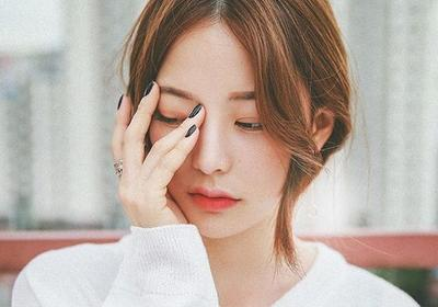 Langkah Perawatan Skin Care Berlapis ala Korea dan Rekomendasi Produk untuk Para Pemula
