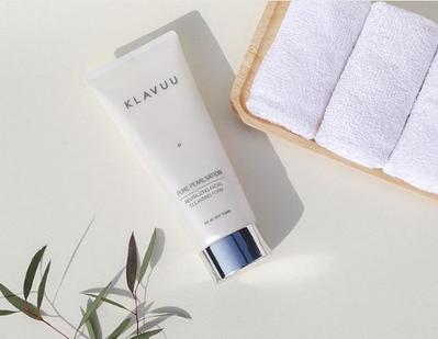 Skin care korea yang bagus untuk mencerahkan kulit