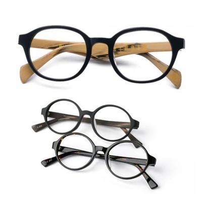 5 Tips Memakai Kacamata Saat Berhijab