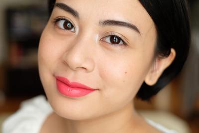 Ini Dia Lipstik Matte Lokal Rekomendasi Beauty Blogger yang Bisa Tahan Hingga 8 Jam!