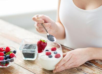 Ini Dia 3 Khasiat dan Cara Tepat Konsumsi Yoghurt untuk Diet yang Lebih Efektif!