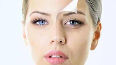 5 Kandungan Produk Skincare yang Ampuh Bekerja Sebagai Anti-Aging (Part 2)