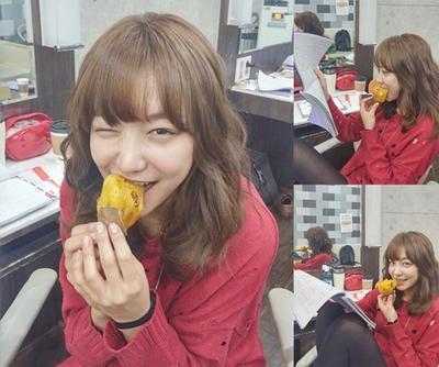 Makanan Favorit Orang Korea Ini Ternyata Bagus untuk Kecantikan!