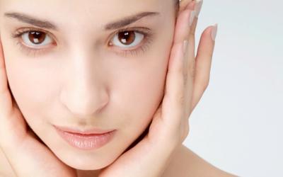 3 Tanda Skincare Anti-Aging Yang Kamu Gunakan Tidak Cocok Pada Kulitmu